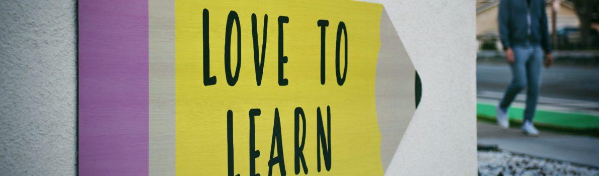Ausbildung der Ausbilduer AdA-Schein Büromanagement