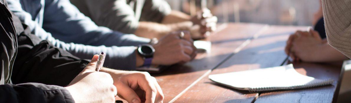mündliche Prüfung Büromanagement